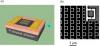 graphene2.jpg